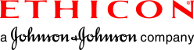 Johnson & Johnson MEDICAL GmbH